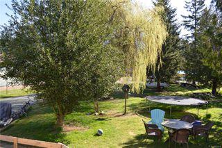 Photo 13: 6426 Walker Rd in : PA Alberni Valley House for sale (Port Alberni)  : MLS®# 855014