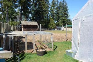 Photo 31: 6426 Walker Rd in : PA Alberni Valley House for sale (Port Alberni)  : MLS®# 855014