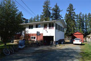 Photo 4: 6426 Walker Rd in : PA Alberni Valley House for sale (Port Alberni)  : MLS®# 855014