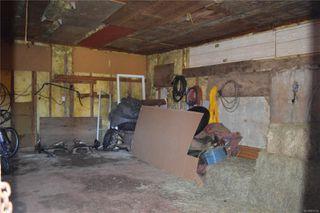 Photo 6: 6426 Walker Rd in : PA Alberni Valley House for sale (Port Alberni)  : MLS®# 855014