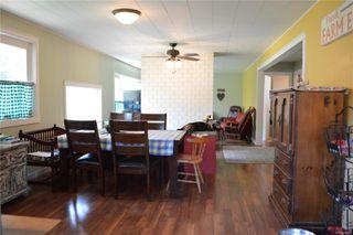 Photo 29: 6426 Walker Rd in : PA Alberni Valley House for sale (Port Alberni)  : MLS®# 855014