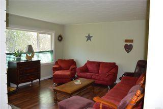 Photo 14: 6426 Walker Rd in : PA Alberni Valley House for sale (Port Alberni)  : MLS®# 855014