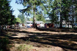 Photo 37: 6426 Walker Rd in : PA Alberni Valley House for sale (Port Alberni)  : MLS®# 855014