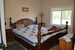 Photo 18: 6426 Walker Rd in : PA Alberni Valley House for sale (Port Alberni)  : MLS®# 855014