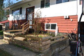 Photo 10: 6426 Walker Rd in : PA Alberni Valley House for sale (Port Alberni)  : MLS®# 855014