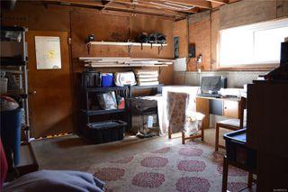 Photo 30: 6426 Walker Rd in : PA Alberni Valley House for sale (Port Alberni)  : MLS®# 855014