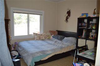 Photo 22: 6426 Walker Rd in : PA Alberni Valley House for sale (Port Alberni)  : MLS®# 855014