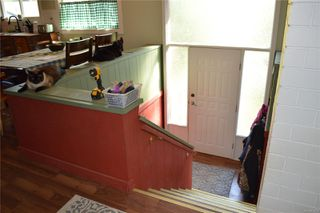 Photo 17: 6426 Walker Rd in : PA Alberni Valley House for sale (Port Alberni)  : MLS®# 855014
