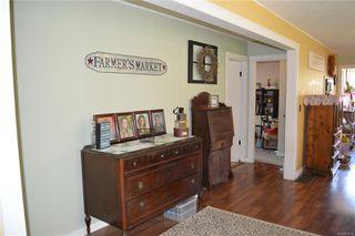 Photo 16: 6426 Walker Rd in : PA Alberni Valley House for sale (Port Alberni)  : MLS®# 855014