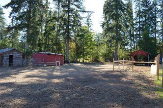Photo 8: 6426 Walker Rd in : PA Alberni Valley Single Family Detached for sale (Port Alberni)  : MLS®# 855014