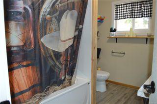 Photo 21: 6426 Walker Rd in : PA Alberni Valley House for sale (Port Alberni)  : MLS®# 855014