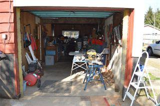 Photo 9: 6426 Walker Rd in : PA Alberni Valley House for sale (Port Alberni)  : MLS®# 855014