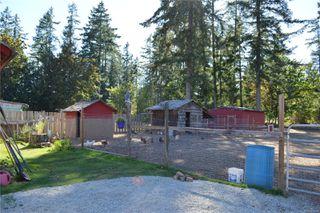 Photo 38: 6426 Walker Rd in : PA Alberni Valley House for sale (Port Alberni)  : MLS®# 855014