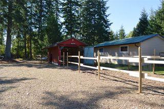 Photo 34: 6426 Walker Rd in : PA Alberni Valley House for sale (Port Alberni)  : MLS®# 855014
