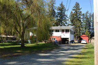 Photo 2: 6426 Walker Rd in : PA Alberni Valley House for sale (Port Alberni)  : MLS®# 855014