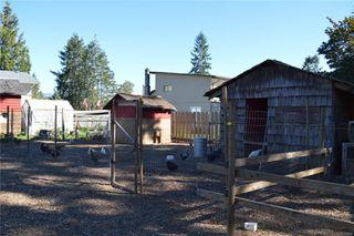 Photo 40: 6426 Walker Rd in : PA Alberni Valley House for sale (Port Alberni)  : MLS®# 855014