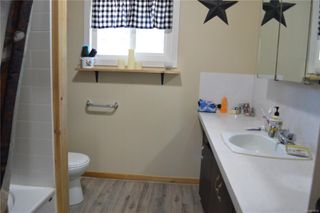Photo 20: 6426 Walker Rd in : PA Alberni Valley House for sale (Port Alberni)  : MLS®# 855014