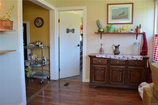 Photo 27: 6426 Walker Rd in : PA Alberni Valley House for sale (Port Alberni)  : MLS®# 855014