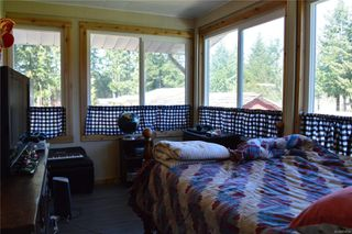 Photo 28: 6426 Walker Rd in : PA Alberni Valley House for sale (Port Alberni)  : MLS®# 855014