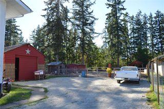 Photo 7: 6426 Walker Rd in : PA Alberni Valley House for sale (Port Alberni)  : MLS®# 855014