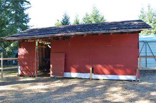 Photo 39: 6426 Walker Rd in : PA Alberni Valley House for sale (Port Alberni)  : MLS®# 855014