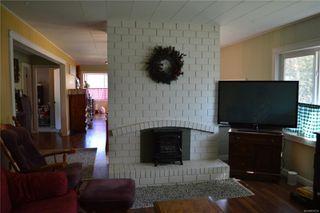Photo 15: 6426 Walker Rd in : PA Alberni Valley House for sale (Port Alberni)  : MLS®# 855014