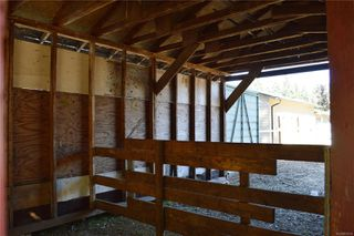 Photo 36: 6426 Walker Rd in : PA Alberni Valley House for sale (Port Alberni)  : MLS®# 855014