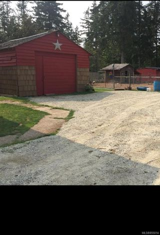 Photo 33: 6426 Walker Rd in : PA Alberni Valley House for sale (Port Alberni)  : MLS®# 855014