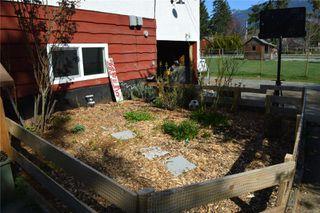 Photo 11: 6426 Walker Rd in : PA Alberni Valley House for sale (Port Alberni)  : MLS®# 855014
