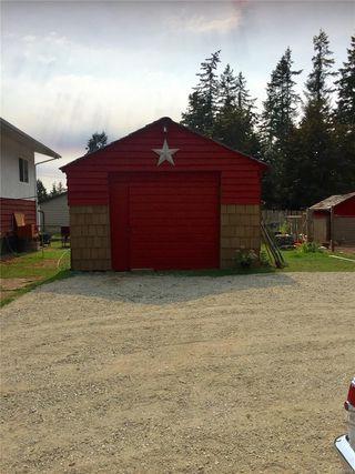 Photo 5: 6426 Walker Rd in : PA Alberni Valley House for sale (Port Alberni)  : MLS®# 855014
