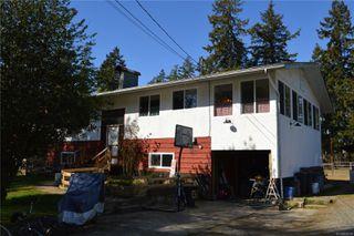 Photo 3: 6426 Walker Rd in : PA Alberni Valley House for sale (Port Alberni)  : MLS®# 855014
