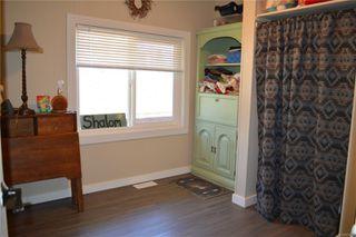 Photo 19: 6426 Walker Rd in : PA Alberni Valley House for sale (Port Alberni)  : MLS®# 855014
