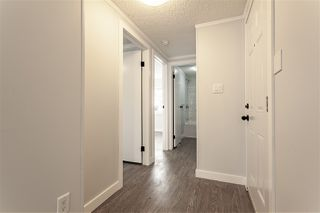 Photo 14: 2942 Lakewood Drive in Edmonton: Zone 59 Mobile for sale : MLS®# E4209784