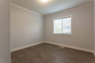 Photo 9: 2942 Lakewood Drive in Edmonton: Zone 59 Mobile for sale : MLS®# E4209784