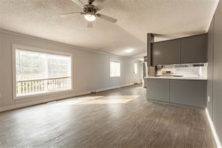 Photo 5: 2942 Lakewood Drive in Edmonton: Zone 59 Mobile for sale : MLS®# E4209784