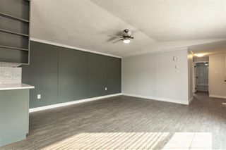 Photo 6: 2942 Lakewood Drive in Edmonton: Zone 59 Mobile for sale : MLS®# E4209784