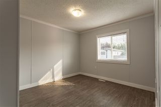 Photo 8: 2942 Lakewood Drive in Edmonton: Zone 59 Mobile for sale : MLS®# E4209784