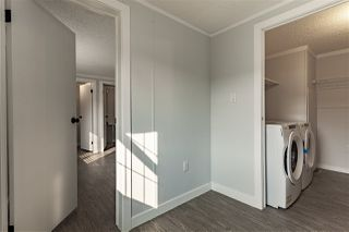 Photo 10: 2942 Lakewood Drive in Edmonton: Zone 59 Mobile for sale : MLS®# E4209784