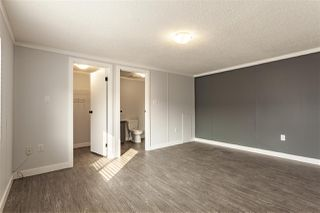 Photo 11: 2942 Lakewood Drive in Edmonton: Zone 59 Mobile for sale : MLS®# E4209784