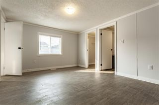 Photo 7: 2942 Lakewood Drive in Edmonton: Zone 59 Mobile for sale : MLS®# E4209784