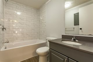 Photo 12: 2942 Lakewood Drive in Edmonton: Zone 59 Mobile for sale : MLS®# E4209784