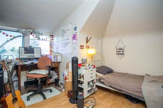 """Photo 27: 2820 FRASER Street in Vancouver: Mount Pleasant VE House for sale in """"""""Belle View"""""""" (Vancouver East)  : MLS®# R2507724"""