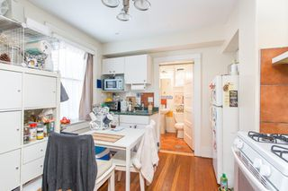 """Photo 11: 2820 FRASER Street in Vancouver: Mount Pleasant VE House for sale in """"""""Belle View"""""""" (Vancouver East)  : MLS®# R2507724"""
