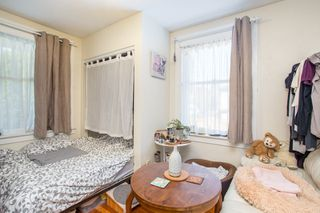 """Photo 10: 2820 FRASER Street in Vancouver: Mount Pleasant VE House for sale in """"""""Belle View"""""""" (Vancouver East)  : MLS®# R2507724"""