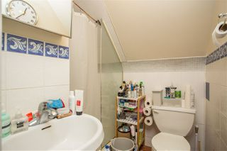 """Photo 29: 2820 FRASER Street in Vancouver: Mount Pleasant VE House for sale in """"""""Belle View"""""""" (Vancouver East)  : MLS®# R2507724"""