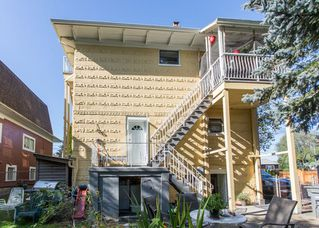 """Photo 35: 2820 FRASER Street in Vancouver: Mount Pleasant VE House for sale in """"""""Belle View"""""""" (Vancouver East)  : MLS®# R2507724"""