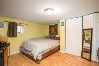 """Photo 33: 2820 FRASER Street in Vancouver: Mount Pleasant VE House for sale in """"""""Belle View"""""""" (Vancouver East)  : MLS®# R2507724"""