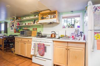 """Photo 34: 2820 FRASER Street in Vancouver: Mount Pleasant VE House for sale in """"""""Belle View"""""""" (Vancouver East)  : MLS®# R2507724"""