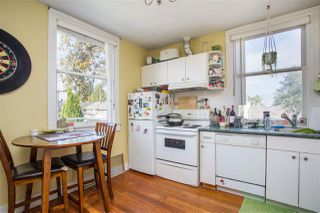 """Photo 22: 2820 FRASER Street in Vancouver: Mount Pleasant VE House for sale in """"""""Belle View"""""""" (Vancouver East)  : MLS®# R2507724"""