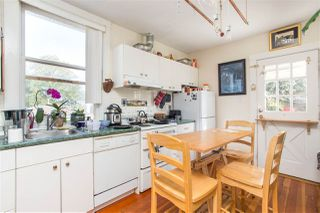 """Photo 19: 2820 FRASER Street in Vancouver: Mount Pleasant VE House for sale in """"""""Belle View"""""""" (Vancouver East)  : MLS®# R2507724"""